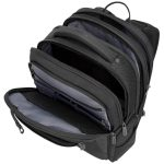 0054742_corporate-traveller-156-laptop-backpack-black – Copy