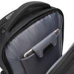 0054762_corporate-traveller-156-laptop-backpack-black – Copy