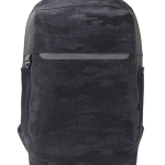0051761_targus-12-156-citylite-pro-security-laptop-backpackcamo-special-edition (002)