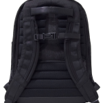 0051762_targus-12-156-citylite-pro-security-laptop-backpackcamo-special-edition (002)