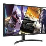32UK550-B_IPS-Monitors_Z3