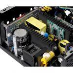 PS-TPG-0650FPCGxx-R_89ca62987627402985dd9d6dc7aa8cbb