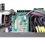 PS-TPG-0850FPCGxx-R_a29c79520cdc45a0be5782c2518b9d3a